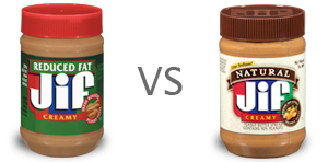 Low-Fat-vs-Natural